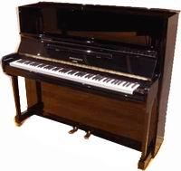 как здорово играть на пианино!