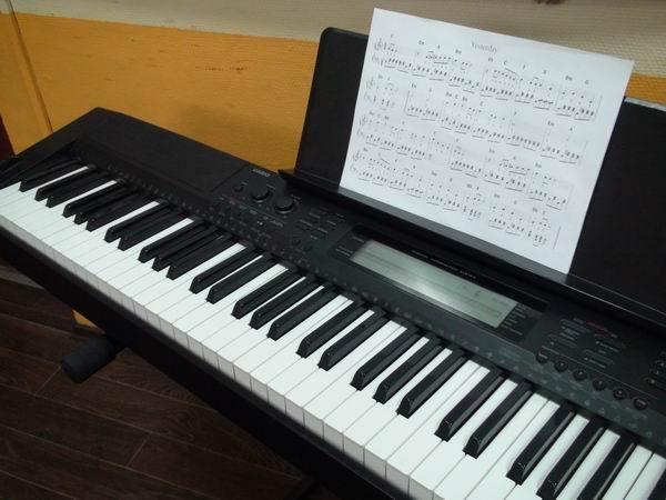 Музыкальная школа фото