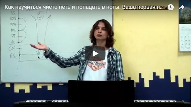 Банки в Крыму Банк Россия в Крыму и остальные работающие сегодня банки